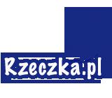 Informator Rzeczki – noclegi, atrakcje, restauracje
